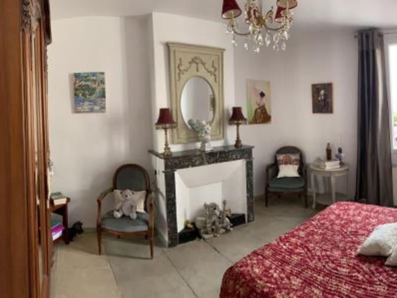 Verkauf von luxusobjekt haus Aigues mortes 428000€ - Fotografie 13