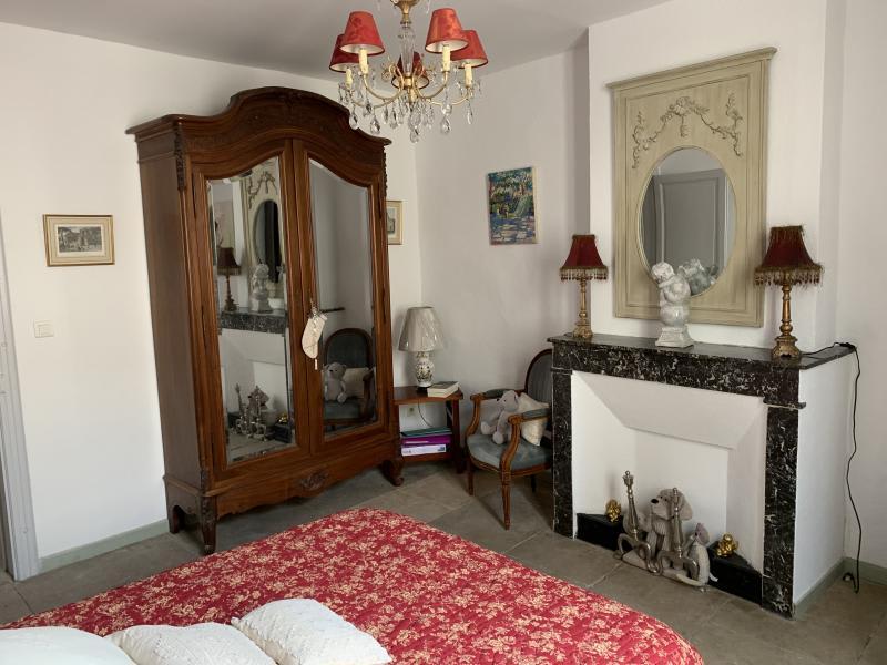 Deluxe sale house / villa Aigues mortes 428000€ - Picture 14