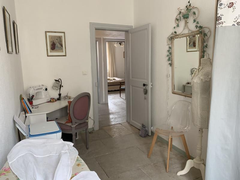 Deluxe sale house / villa Aigues mortes 428000€ - Picture 15