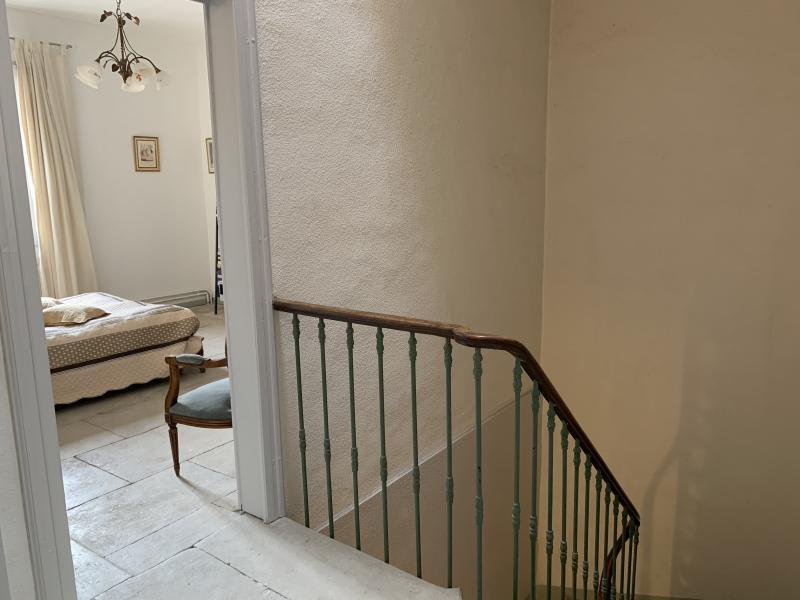 Deluxe sale house / villa Aigues mortes 428000€ - Picture 16
