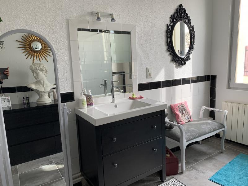 Deluxe sale house / villa Aigues mortes 428000€ - Picture 17