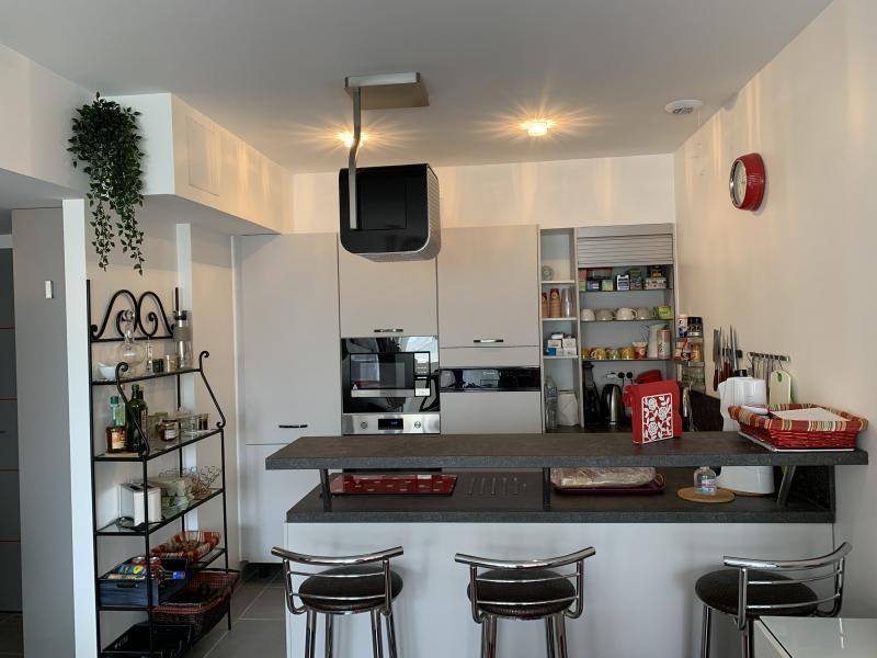 Sale apartment Le grau du roi 229000€ - Picture 4