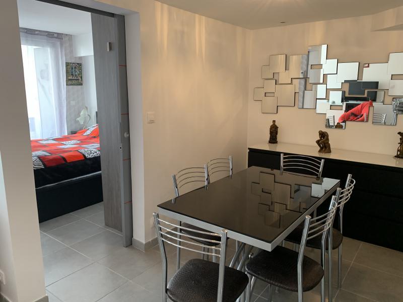 Sale apartment Le grau du roi 229000€ - Picture 7