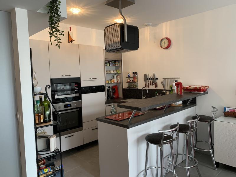 Sale apartment Le grau du roi 229000€ - Picture 8