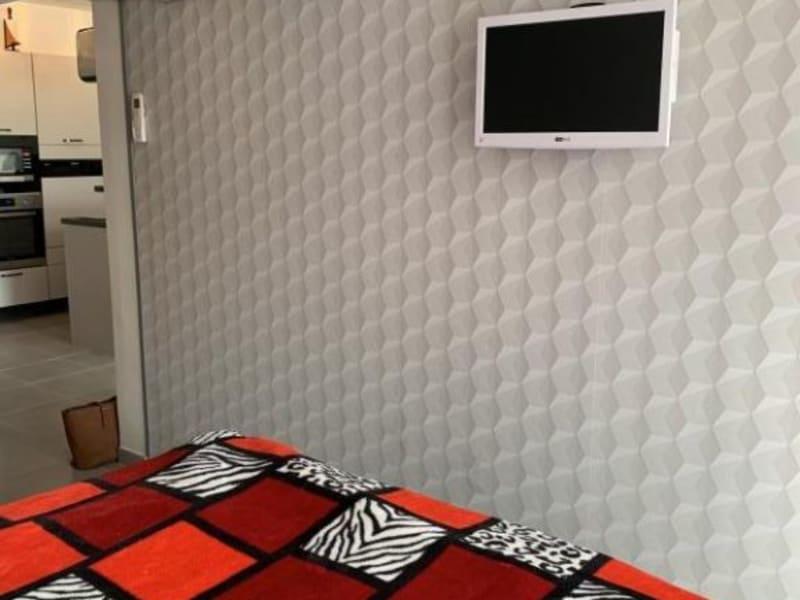 Sale apartment Le grau du roi 229000€ - Picture 10
