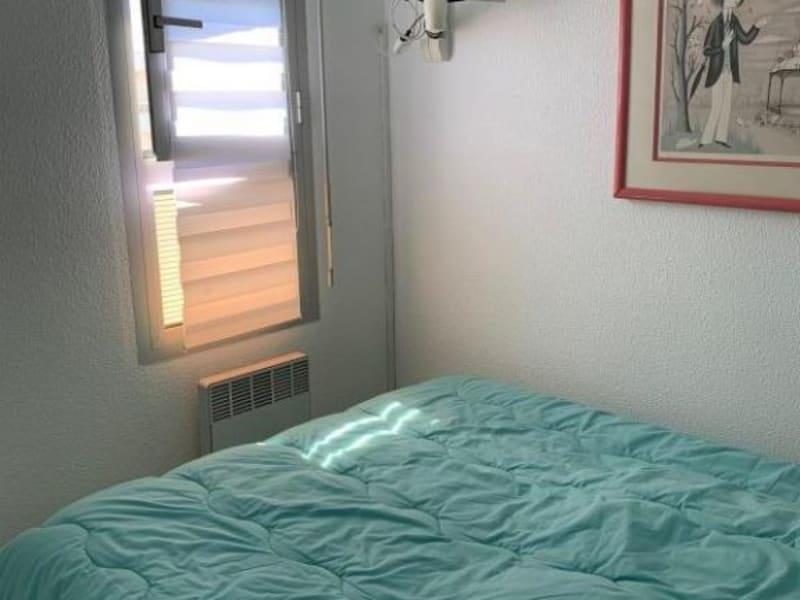 Sale apartment La grande motte 275000€ - Picture 7
