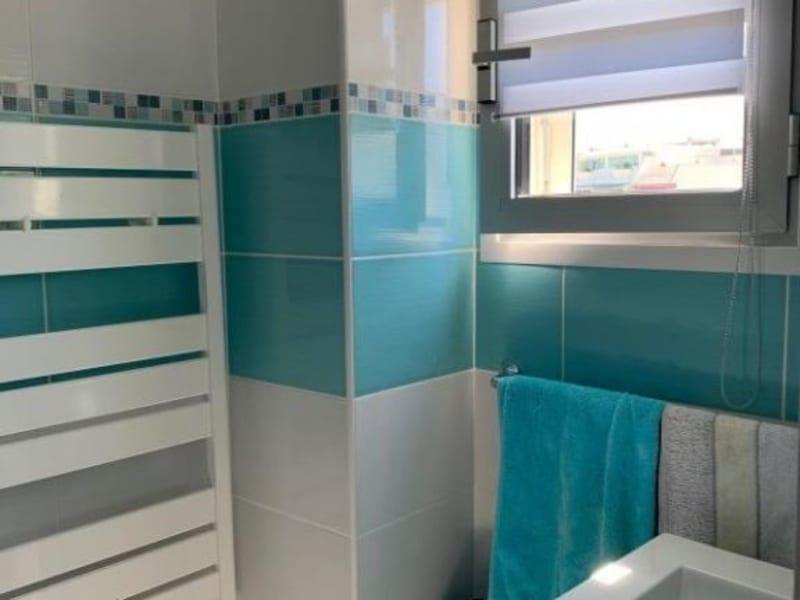 Sale apartment La grande motte 275000€ - Picture 9