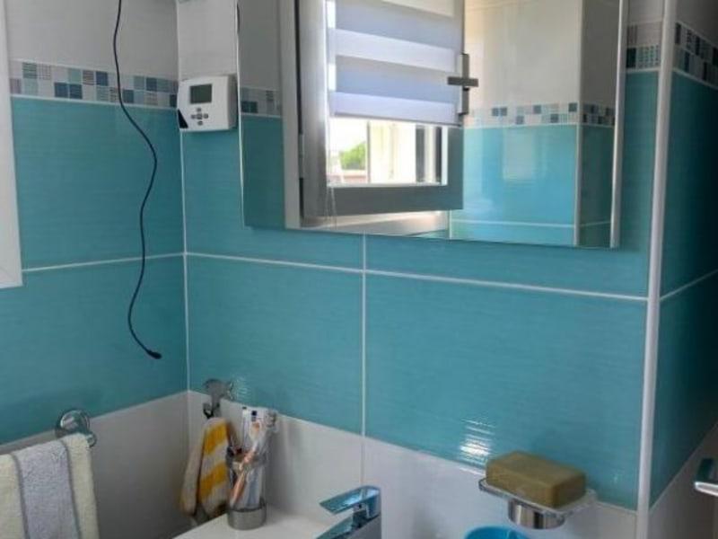 Sale apartment La grande motte 275000€ - Picture 10