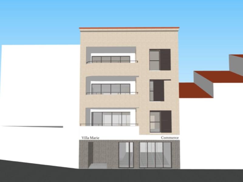 Sale apartment Le grau du roi 404500€ - Picture 5