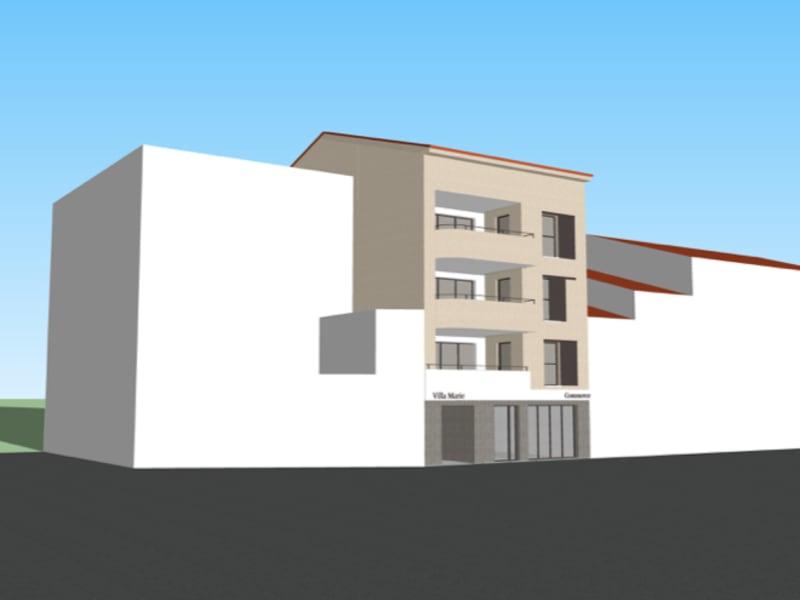 Sale apartment Le grau du roi 404500€ - Picture 6