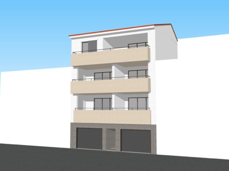 Sale apartment Le grau du roi 404500€ - Picture 7