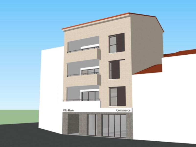 Deluxe sale apartment Le grau du roi 177000€ - Picture 2