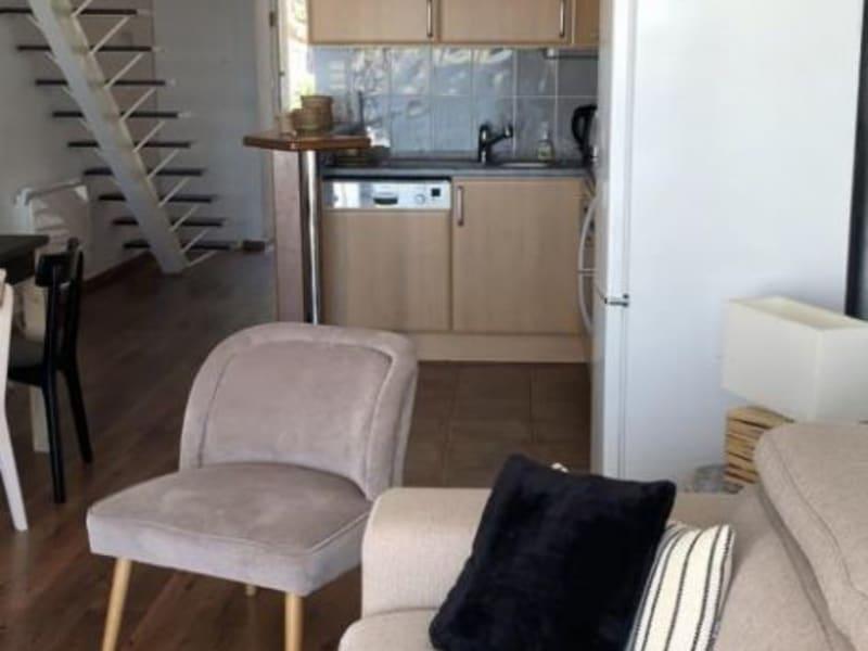 Sale apartment Port camargue 572250€ - Picture 9