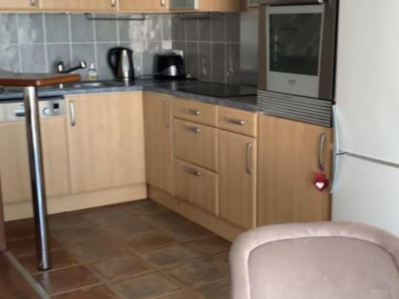 Sale apartment Port camargue 572250€ - Picture 10