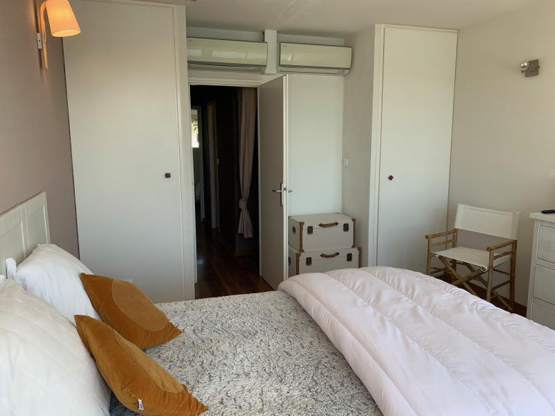 Sale apartment Port camargue 572250€ - Picture 11