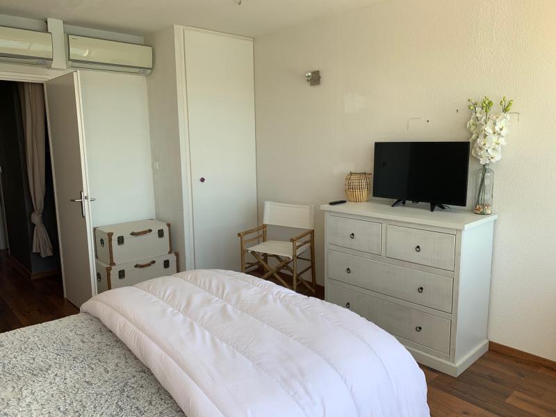 Sale apartment Port camargue 572250€ - Picture 12