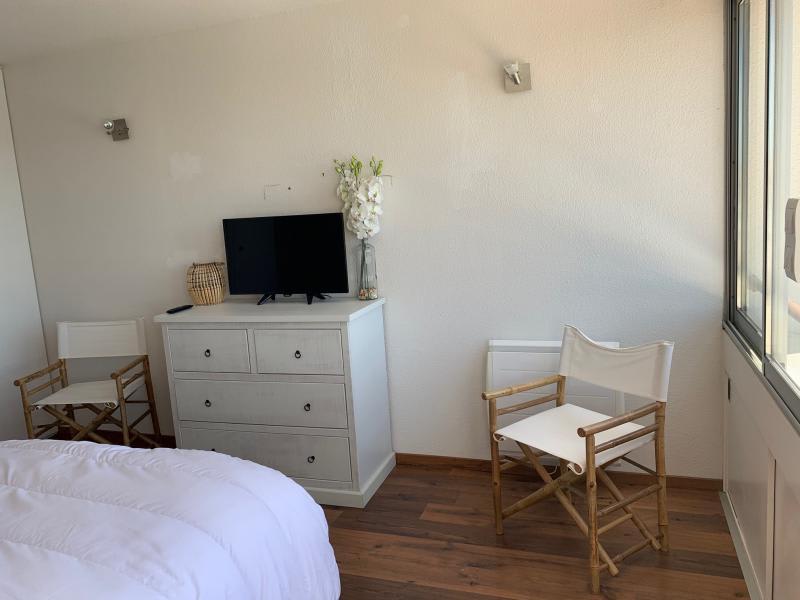 Sale apartment Port camargue 572250€ - Picture 13