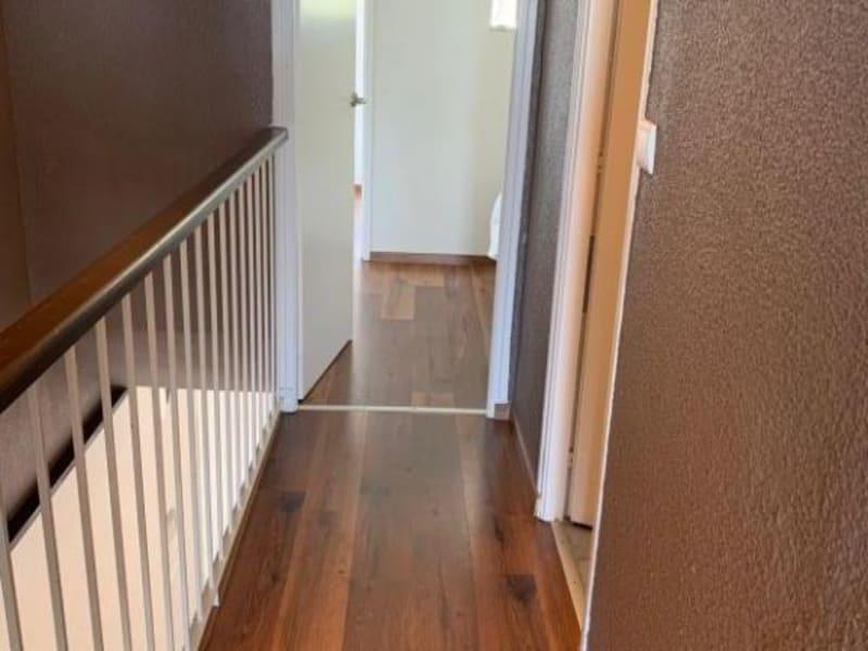 Sale apartment Port camargue 572250€ - Picture 14
