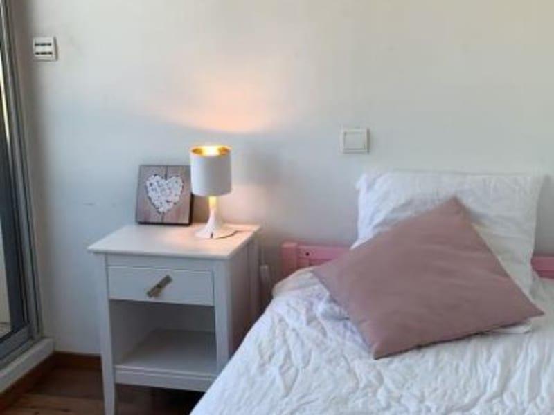 Sale apartment Port camargue 572250€ - Picture 15