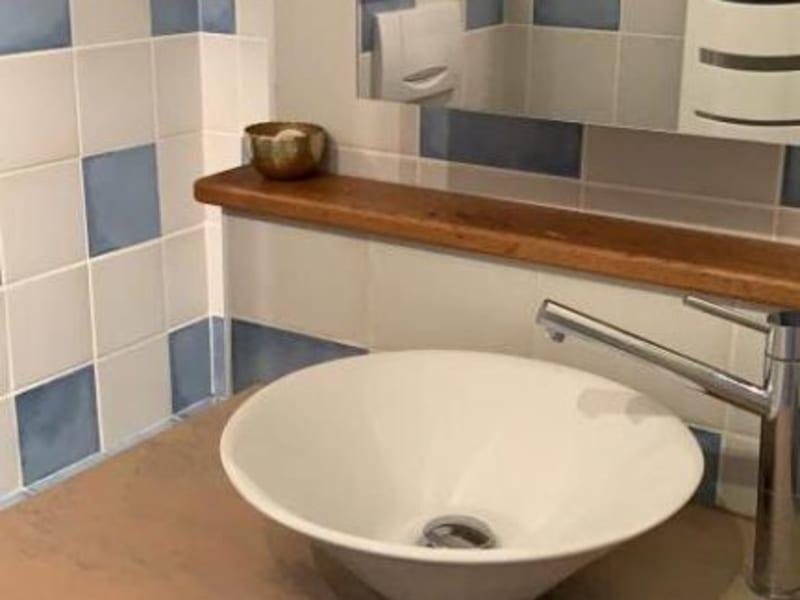 Sale apartment Port camargue 572250€ - Picture 17