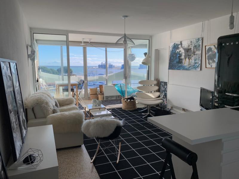Sale apartment Le grau du roi 472500€ - Picture 1