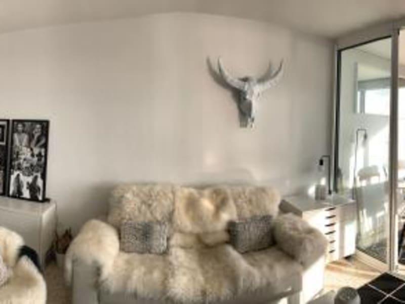 Sale apartment Le grau du roi 472500€ - Picture 2