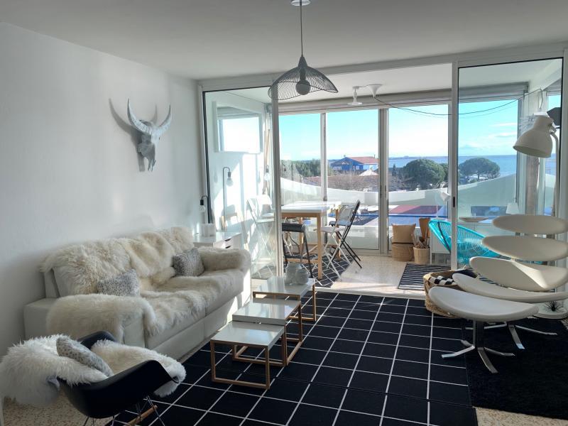 Sale apartment Le grau du roi 472500€ - Picture 4
