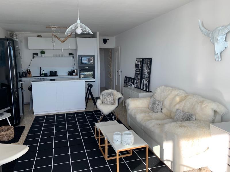 Sale apartment Le grau du roi 472500€ - Picture 5