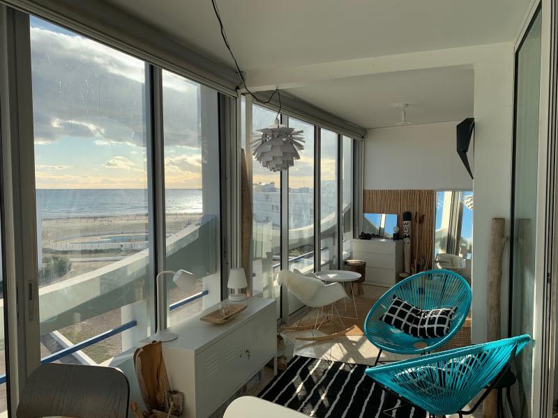 Sale apartment Le grau du roi 472500€ - Picture 6