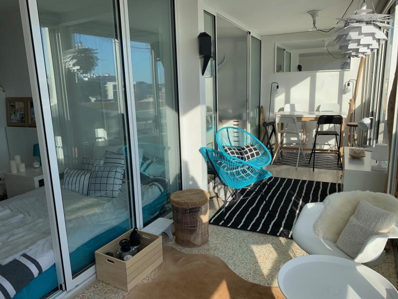 Sale apartment Le grau du roi 472500€ - Picture 7