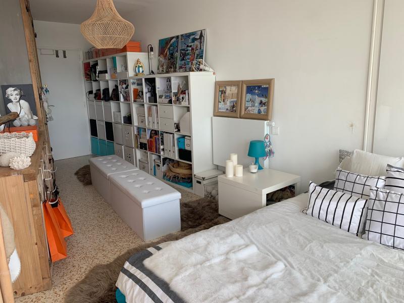 Sale apartment Le grau du roi 472500€ - Picture 9