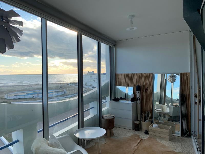 Sale apartment Le grau du roi 472500€ - Picture 10