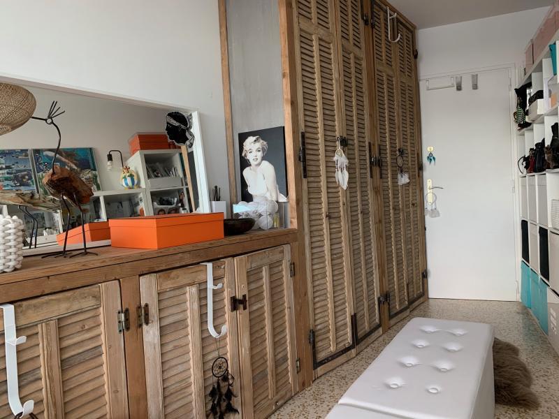 Sale apartment Le grau du roi 472500€ - Picture 11