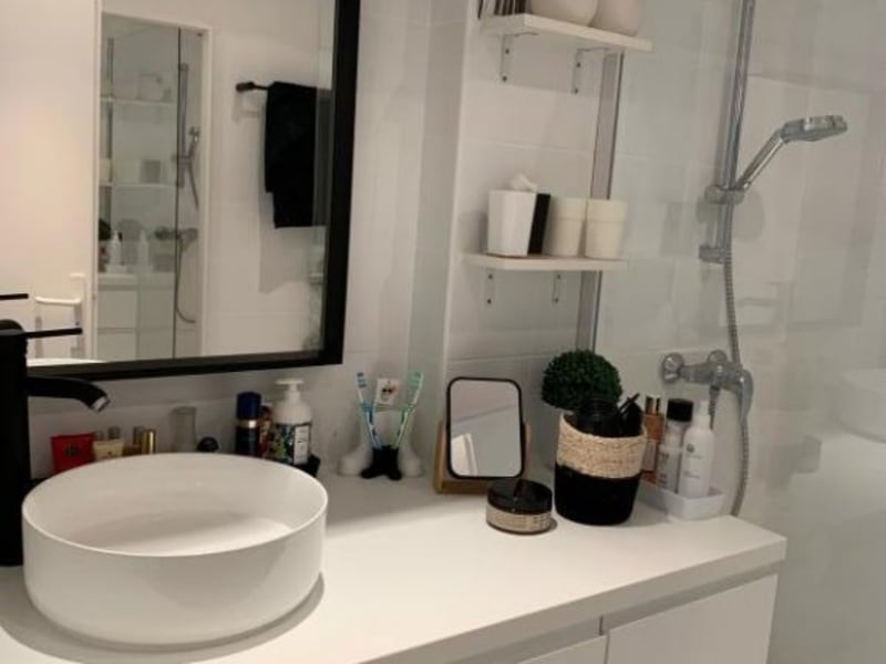 Sale apartment Le grau du roi 472500€ - Picture 12