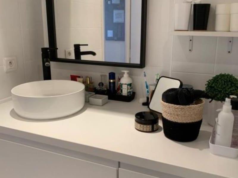 Sale apartment Le grau du roi 472500€ - Picture 13