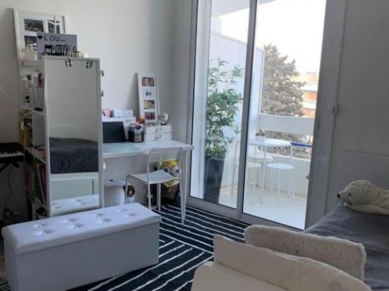 Sale apartment Le grau du roi 472500€ - Picture 14