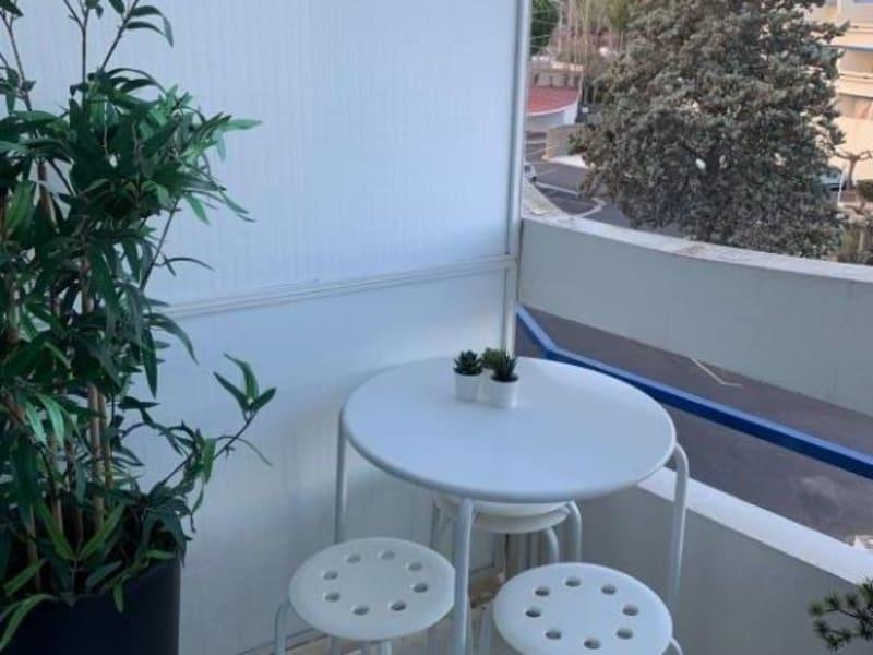 Sale apartment Le grau du roi 472500€ - Picture 15