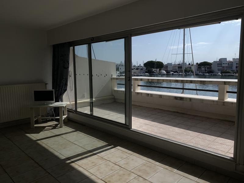 Sale apartment Port camargue 399000€ - Picture 6