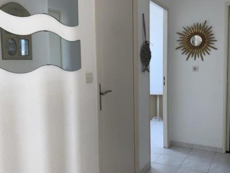 Sale apartment Port camargue 428000€ - Picture 12
