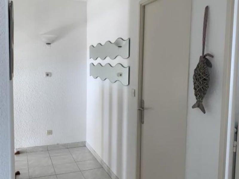 Sale apartment Port camargue 428000€ - Picture 14