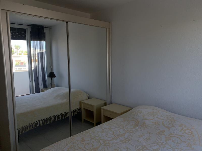 Sale apartment Port camargue 428000€ - Picture 15