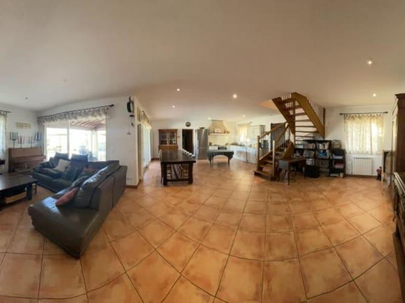 Sale house / villa Le grau du roi 663000€ - Picture 12
