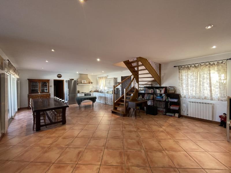 Sale house / villa Le grau du roi 663000€ - Picture 13