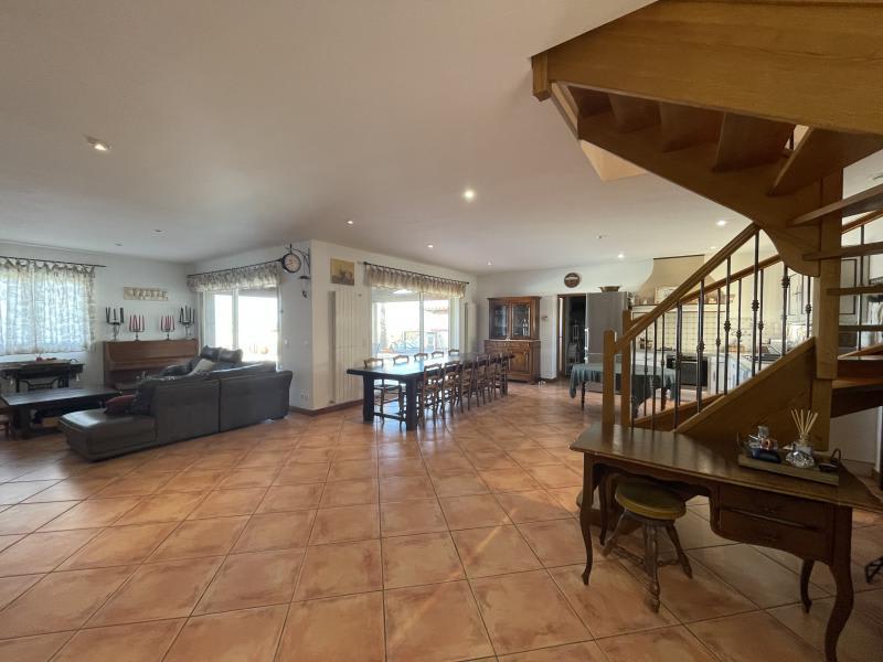 Sale house / villa Le grau du roi 663000€ - Picture 14