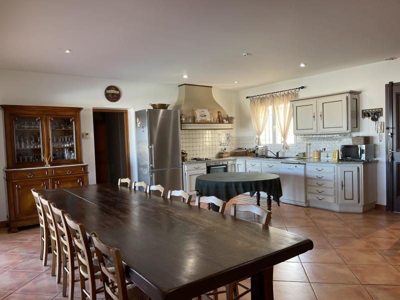 Sale house / villa Le grau du roi 663000€ - Picture 15