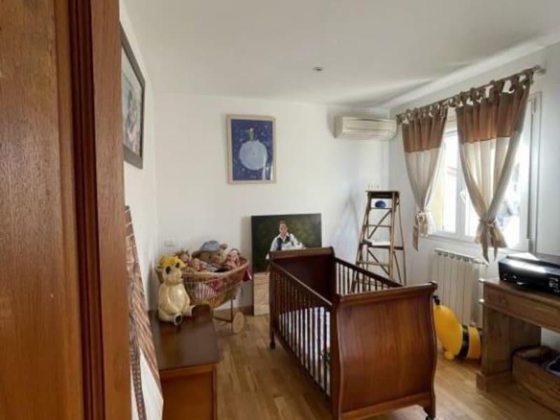 Sale house / villa Le grau du roi 663000€ - Picture 17
