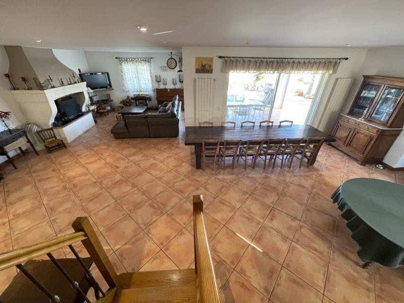 Sale house / villa Le grau du roi 663000€ - Picture 18