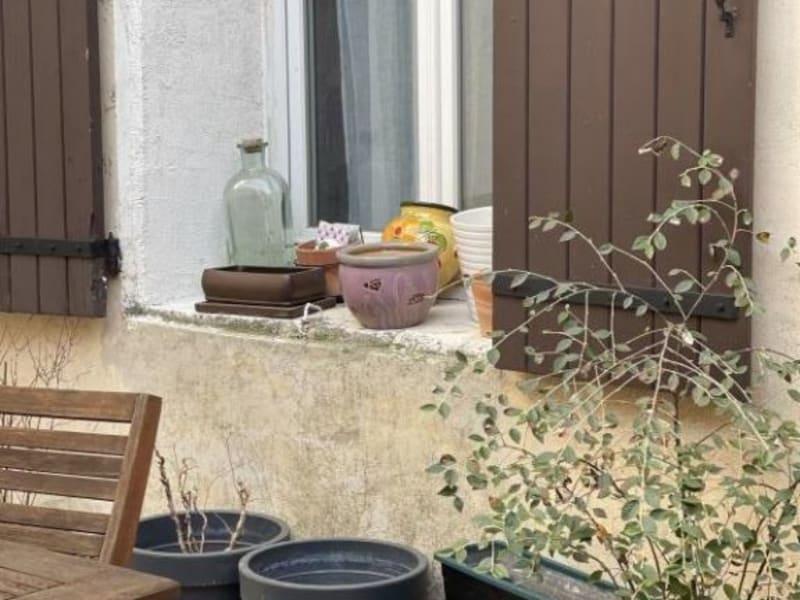 Verkauf haus Aigues mortes 370000€ - Fotografie 3