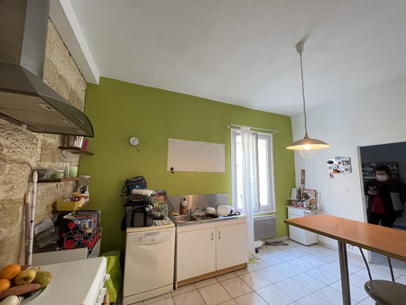 Verkauf haus Aigues mortes 370000€ - Fotografie 4