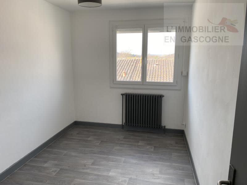 Verkauf wohnung Auch 110000€ - Fotografie 4